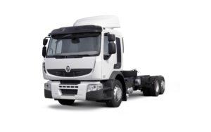 دانلود دفترچه راهنمای تعمیرات رنو Renault